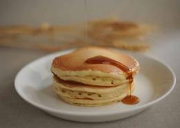 taiyono_pancake1