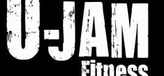 【3月の告知協力】 U-Jam ソロクラス
