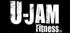 【12月の告知協力】U-JAM Fitness