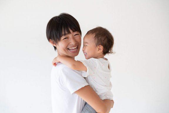【5月の告知協力】ママヨガ(子連れOK)